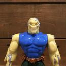 X-MEN Slayback Figure/X-MEN スレイバック フィギュア/180425-7