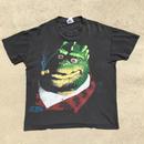 DINOSAURS Earl T Shirts/恐竜家族 アール Tシャツ/170616-3
