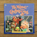 THE MUPPETS Picture Book/マペッツ 絵本/190216-7