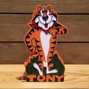 Kellogg's Tony the Tiger Radio/ケロッグ トニー・ザ・タイガー ラジオ/180615-5