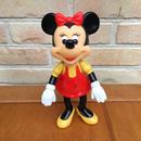 Disney Minnie Mouse Figure/ディズニー ミニー・マウス フィギュア/170730-3