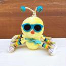 Lots-a-Lots-a-Leggggggs Sunglasses 6 Pairs Legs/ロッツアロッツアレッグス サングラス 6ペアレッグス/180125-7