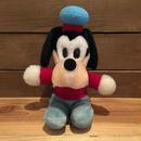 Disney Goofy Plush Doll/ディズニー グーフィー ぬいぐるみ/181209-2