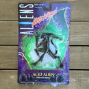 ALIENS Acid Alien/エイリアン アシッドエイリアン フィギュア/161229-3