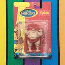 HERCULES Cyclops/ヘラクレス サイクロップス フィギュア/161029-1
