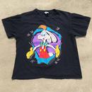 ROGER RABBIT Roger Rabbit T Shirts/ロジャー・ラビット Tシャツ/170624-4