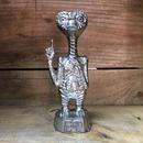 E.T. Metal Figure/E.T. メタルフィギュア/181021-10