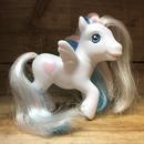 G3 My Little Pony Star Catcher/G3マイリトルポニー スターキャッチャー/180914-5