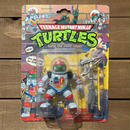 TURTLES Raph the Space Cadet/タートルズ ラファエロ ザ・スペースキャデット フィギュア/170413-3