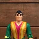 CHUCK NORRIS:Karate Comandos Kimo Figure/チャック・ノリス:カラテコマンドー キモ フィギュア/180812-2