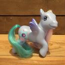 G3 My Little Pony Aurora Mist/G3マイリトルポニー オーロラミスト/180703-10