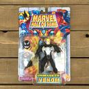 SPIDER-MAN Venom Unmasked/スパイダーマン ヴェノム アンマスク フィギュア/1700307-16