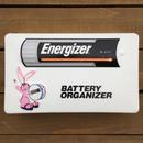 Energizer Battery Organizer/エナジャイザー 電池ケース/180221-6
