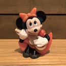 Disney Minnie Mouse Gumball Case/ディズニー ミニー・マウス ガムボールケース/181103-2