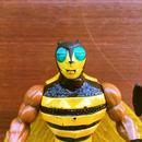 MOTU Buzz-Off Figure/マスターズオブザユニバース バズオフ フィギュア/180205-5
