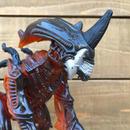 ALIENS Rhino Alien Figure/エイリアン ライノ・エイリアン フィギュア/171012-9