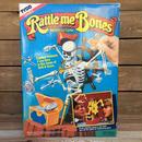 Rattle Me Bones/ラトルミーボーンズ/170125-2