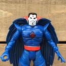 X-MEN Mr. Sinister/Xメン Mrシニスター フィギュア/1700307-8