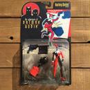 BATMAN Harley Quinn Figure/バットマン ハーレイ・クイン フィギュア/180131-9