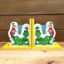 HOW THE GRINCH STOLE CHRISTMAS Book Stand/グリンチ ブックスタンド/190112-7