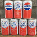 VINTAGE CAN Pepsi Soda Can/ヴィンテージ缶 ペプシ  ソーダ缶/161011-16
