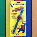 SPIDER-MAN Spider-man Wrist Watch/スパイダーマン スパイダーマン 腕時計/160915-7