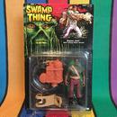 SWAMP THING Bayou Jack/スワンプシング  バイユー・ジャック フィギュア/160606-3