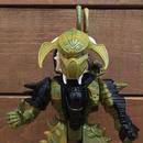 PREDATOR Stalker Predator Figure/プレデター ストーカー・プレデター フィギュア/181203-7