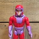 X-MEN Magneto/Xメン マグニートー フィギュア/170201-10