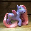 G3 My Little Pony Royal Rose/G3マイリトルポニー ロイヤルローズ/180914-7