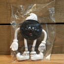 OREO Oreo Bendable Figure/オレオ オレオ ベンダブルフィギュア/170202-1