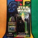 STAR WARS Comm Tech Darth Vader/スターウォーズ コムテック ダースヴェイダー フィギュア/151125-2