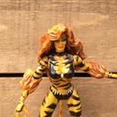MARVEL Tigra/マーベル ティグラ フィギュア/1700307-4