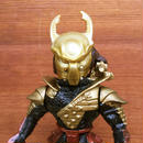PREDATOR Nightstorm Predator Figure/プレデター ナイトストーム・プレデター フィギュア/180119-6