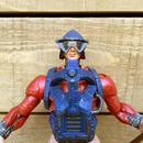 MOTU Mekaneck Figure/マスターズオブザユニバース メカネック フィギュア/170619-7