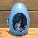 Easter Egg Bunny/イースターエッグ バニー/20190128-3