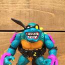TURTLES Slash/タートルズ スラッシュ フィギュア/170509-11
