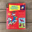 Disney Walt Disney Comics Digest/ディズニー ウォルトディズニーコミックダイジェスト/161201-2