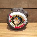 BLURP BALLS Sharky Skullsquirt/ブラープボール シャーキー・スカルスクアート/180511-7