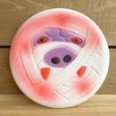 BOOTLEG MADBALL Frisbee/ブートレグマッドボール フリスビー/170326-6