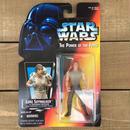 STAR WARS Luke Skywalker  [Long saber] Figure etc/スターウォーズ ルーク・スカイウォーカー ダゴバ版【ロングセイバー】 フィギュア/170516-16