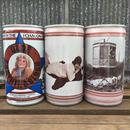 VINTAGE CAN Olde Frothingslosh Beer Can/ヴィンテージ缶 オールドフロッシングスロッシュ ビアー缶/161011-15