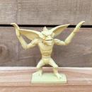 GREMLINS Mohawk Gremlin Figure/グレムリン モホークグレムリン フィギュア/170415-13