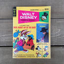 Disney Walt Disney Comics Digest/ディズニー ウォルトディズニーコミックダイジェスト/161201-11