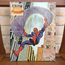 SPIDER-MAN Spider-man Jigsaw Puzzle/スパイダーマン ジグソーパズル/171123-13