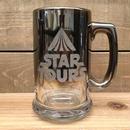STAR WARS Star Tours Beer Mug /スターウォーズ スターツアーズ ビールジョッキ/170314-4