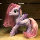 G3 My Little Pony Star Song/G3マイリトルポニー スターソング/180914-9
