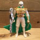 Super Ninja Figure/スーパーニンジャ フィギュア/180314-4