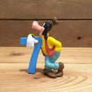 Disney Goofy PVC Figure/ディズニー グーフィー PVCフィギュア/180426-10