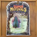 SUPER NATURALS Scary Cat Figure/スーパーナチュラルズ スケアリーキャット フィギュア/170921-8